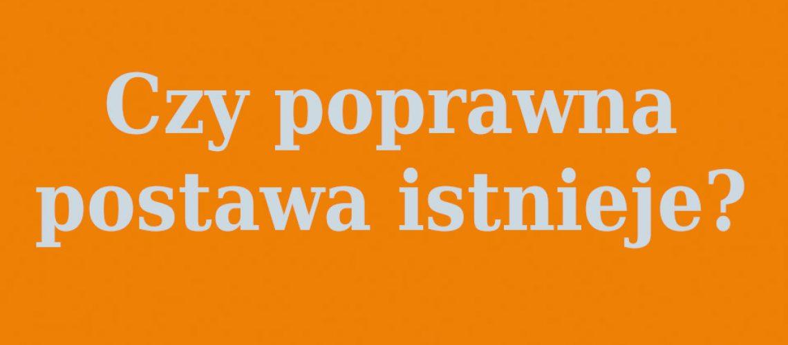 juliusz-sloniewicz-poprawna-postawa-trener-personalny-warszawa.jpg